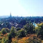 Elveţia, ţara cantoanelor! Biel, Zurich, Berna. 28