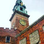 Krakow / Cracovia, Polonia în 1126 de cuvinte! 7