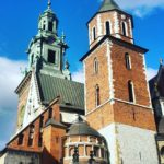 Krakow / Cracovia, Polonia în 1126 de cuvinte! 4