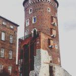 Krakow / Cracovia, Polonia în 1126 de cuvinte! 1