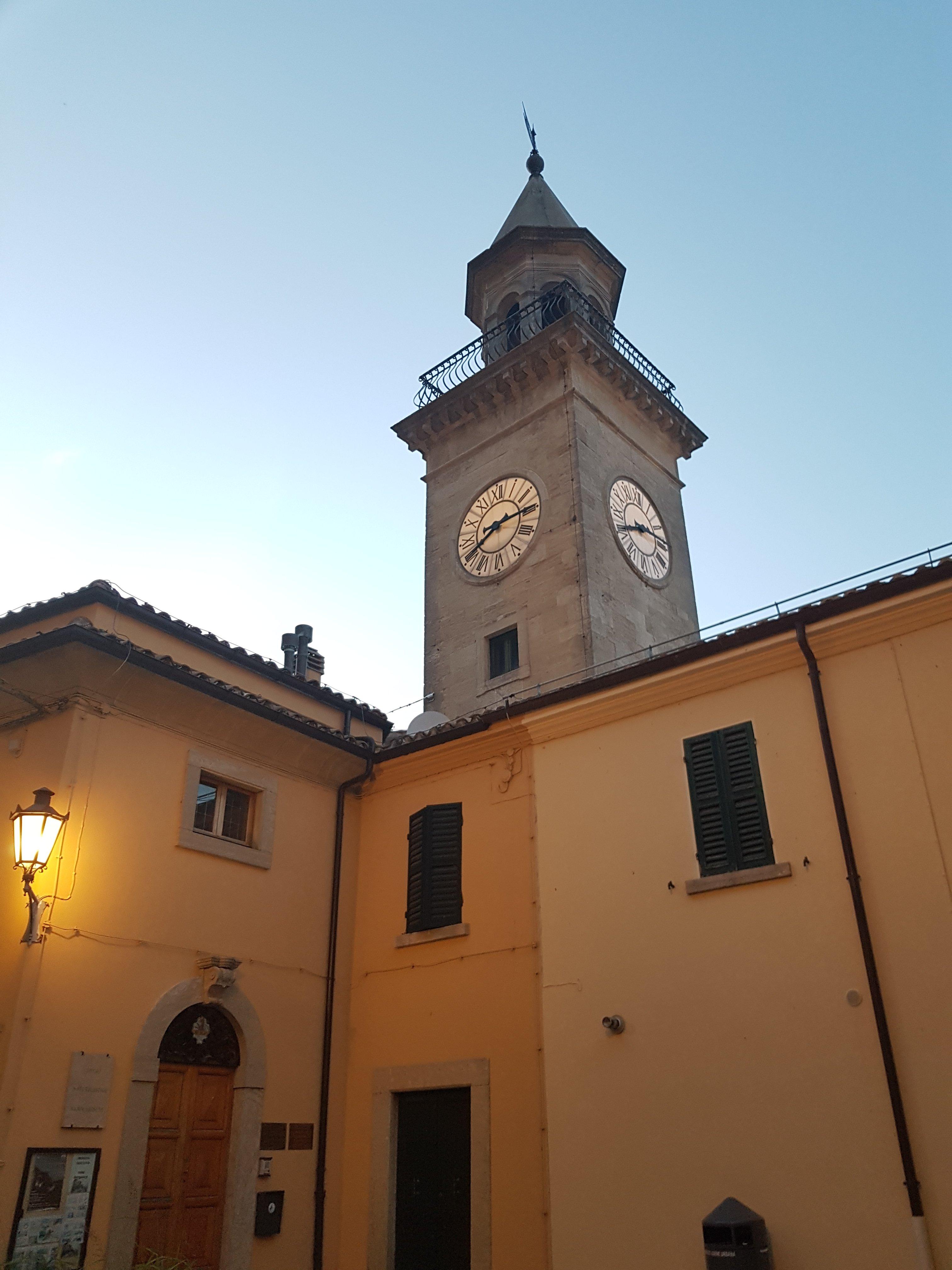 Mică, dar frumoasă-San Marino. 🇸🇲 7