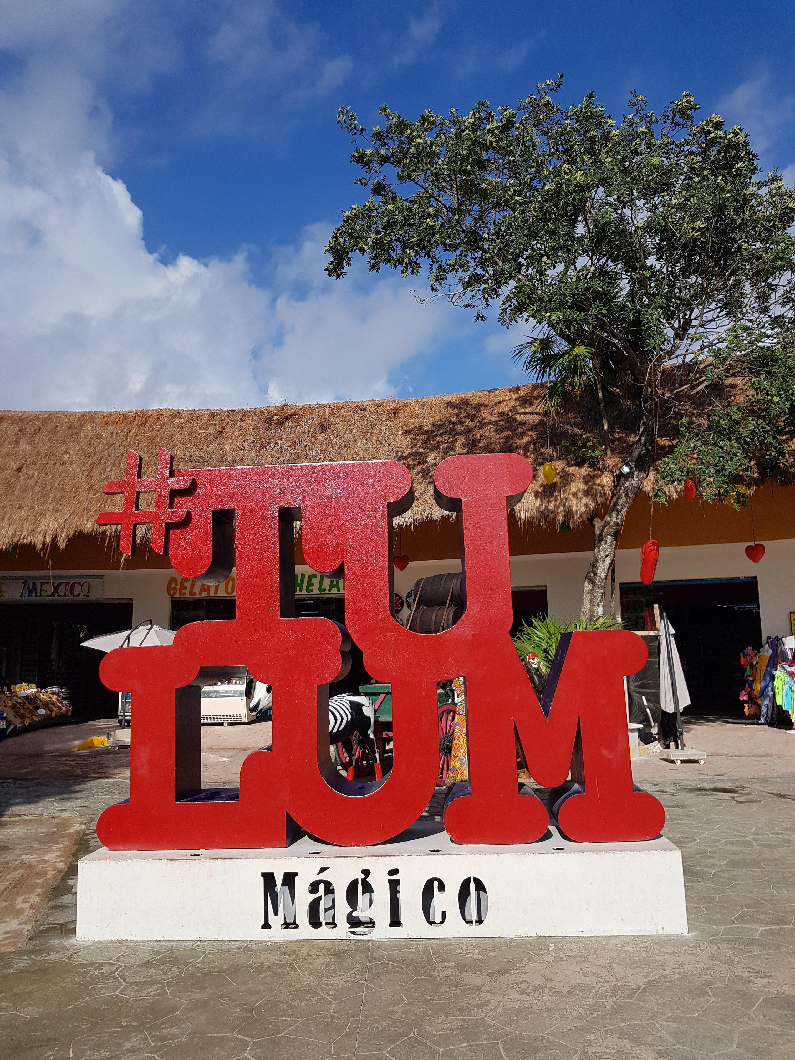Mi-am schimbat parerea despre Mexic! #2 73
