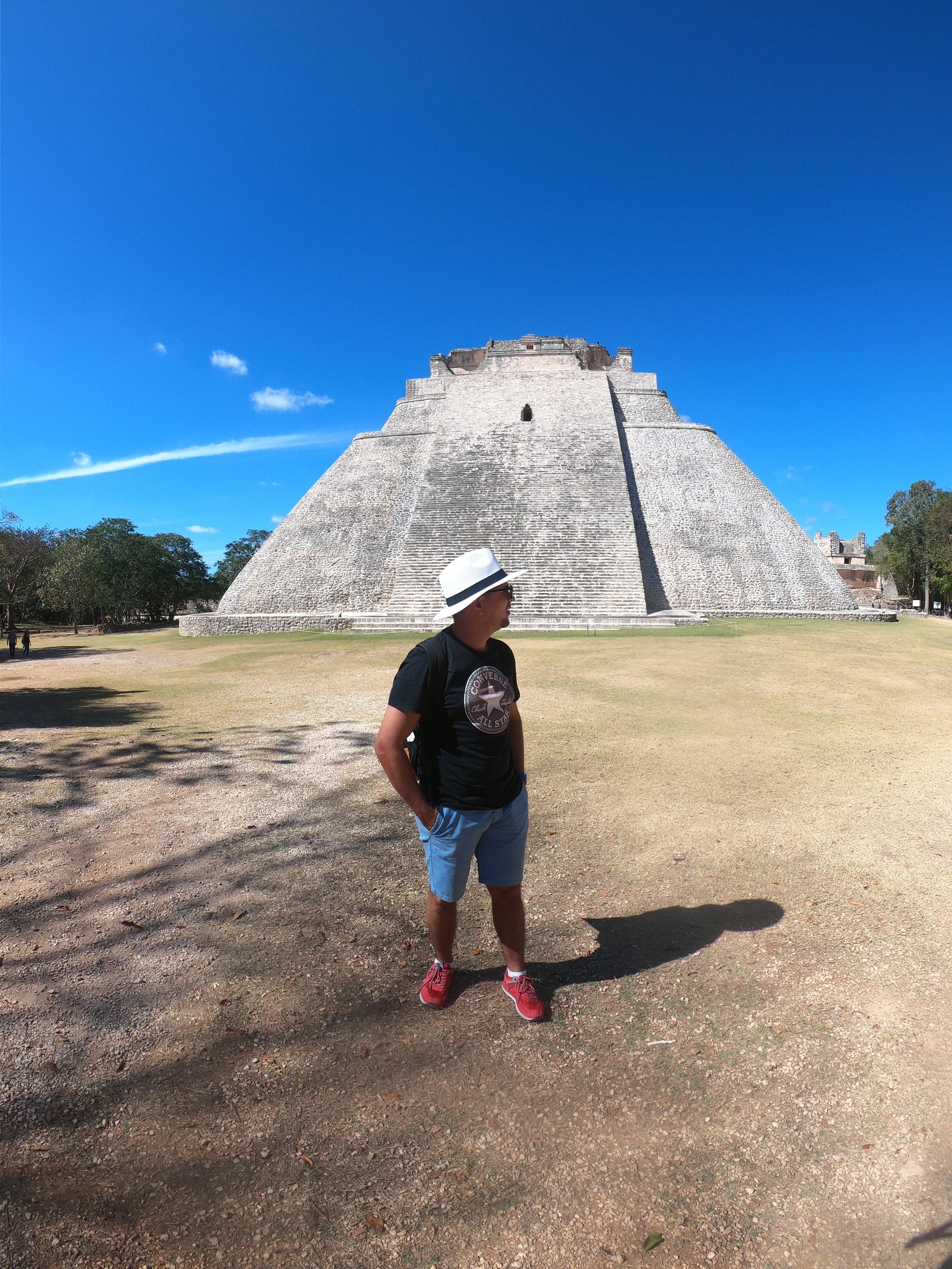 Mi-am schimbat parerea despre Mexic! #2 8