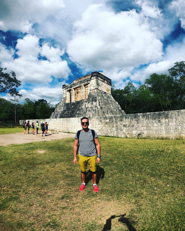 Mi-am schimbat parerea despre Mexic! 42