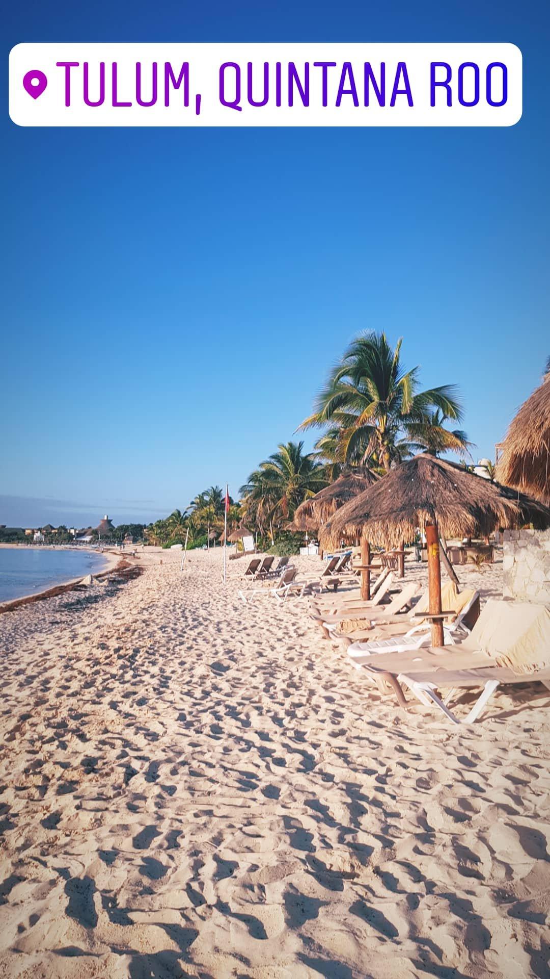 Mi-am schimbat parerea despre Mexic! #2 65
