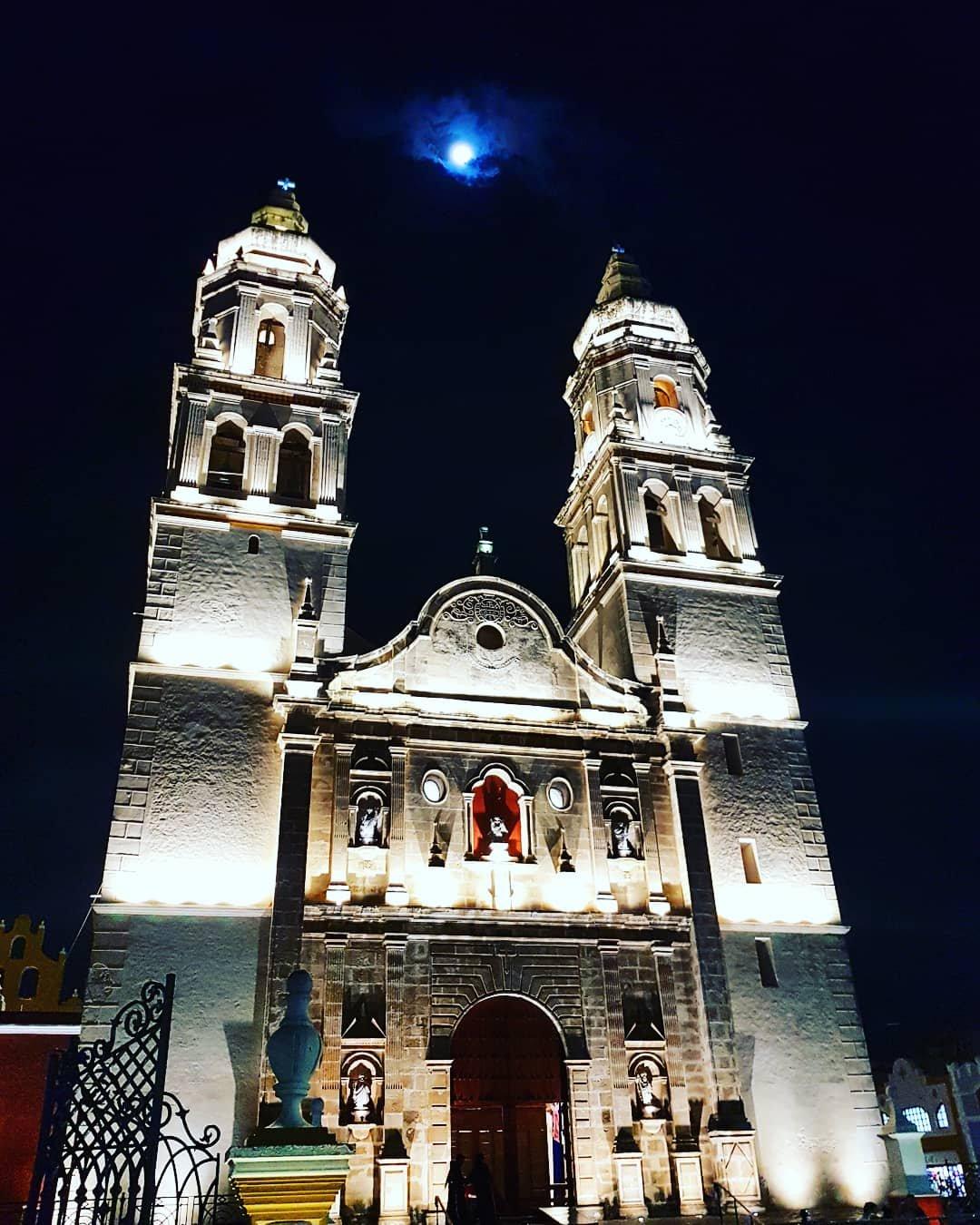 Mi-am schimbat parerea despre Mexic! #2 36