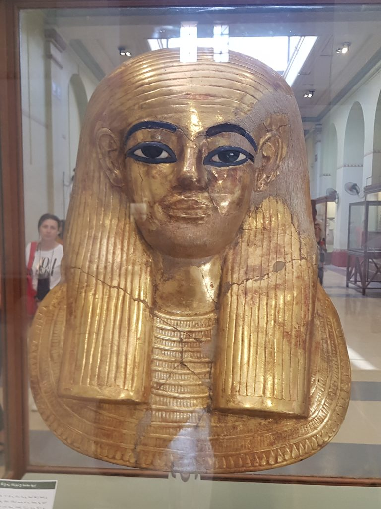Giza, Egipt una din cele 7 minuni ale lumii! 6