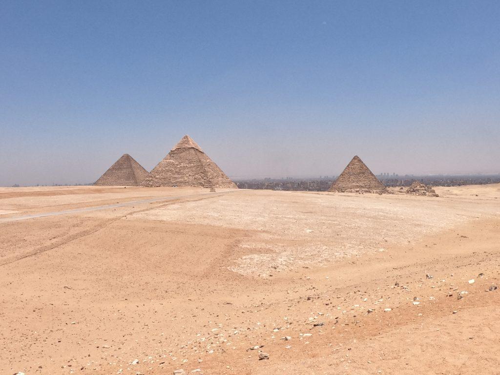 Giza, Egipt una din cele 7 minuni ale lumii! 11