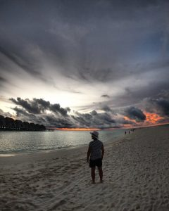 O insula de vis- Kurmathi, Maldives! 16