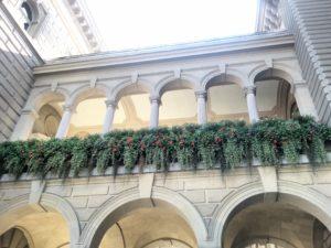 Elveţia, ţara cantoanelor! Biel, Zurich, Berna.