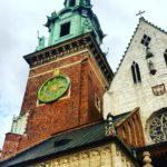 Krakow / Cracovia, Polonia în 1126 de cuvinte! 6