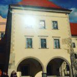 Krakow / Cracovia, Polonia în 1126 de cuvinte! 5