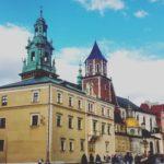 Krakow / Cracovia, Polonia în 1126 de cuvinte! 9