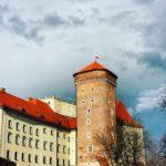 Krakow / Cracovia, Polonia în 1126 de cuvinte! 2