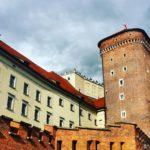 Krakow / Cracovia, Polonia în 1126 de cuvinte! 3